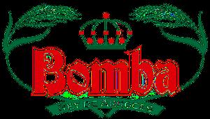 Arroz | Arroz Bomba | Arroz Torca | Bombarroz